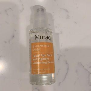 Murad environmental shield - color correction